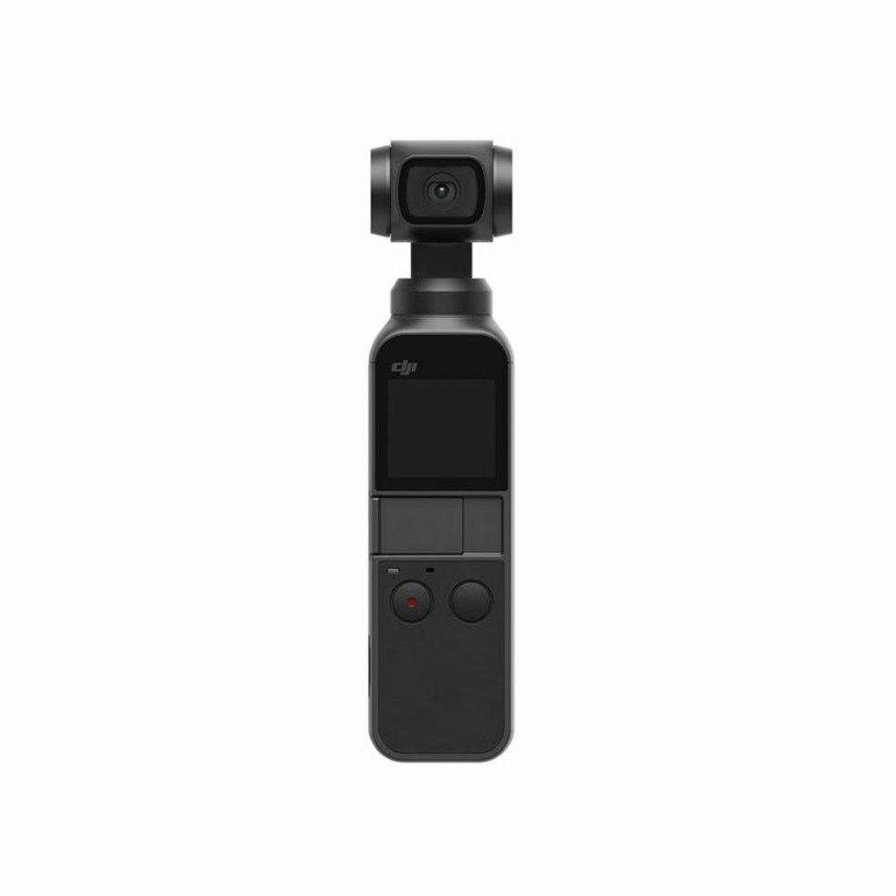 DJI Osmo Pocket 3Axis