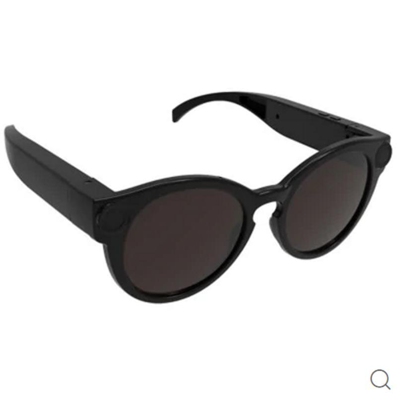 a47746e664060 quelima k11 hd camera car dvr recorder wifi smart glasses Sale ...