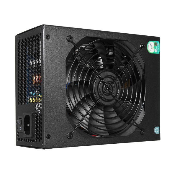 1600W 12V 24PIN 8PIN 80 + Efficacité Modulaire Mining PC Miner Power Supply pour Miner Mining