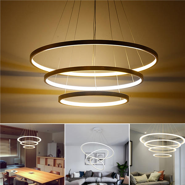 Beautiful Led Crystal Ceiling Lights Flat Panel Lamp Remote Dimming Modern Living Room Bedroom Lights Indoor Home Fixtures Free Shipping Online Shop Back To Search Resultslights & Lighting Ceiling Lights & Fans