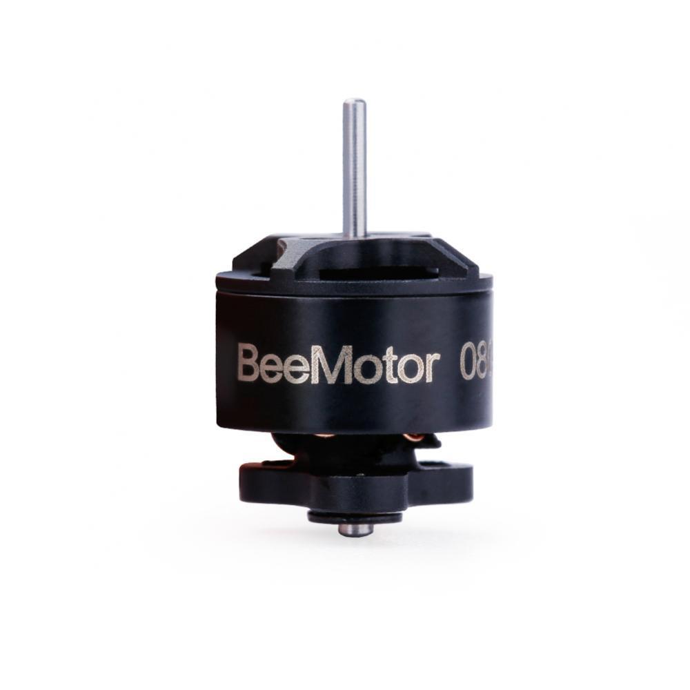 iFlight BeeMotor 0804 12000KV 15000KV 1-2S FPV Whoop Brushless Motor for RC Drone