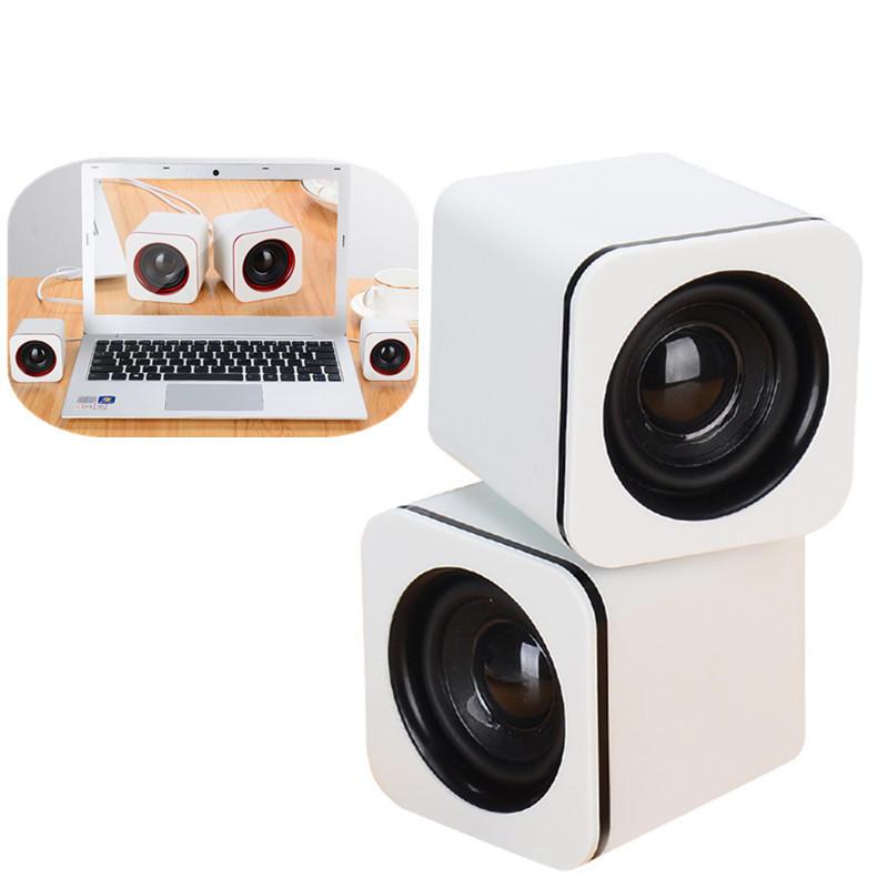universal mini portable noise-cancelling desktop 3.5mm ...
