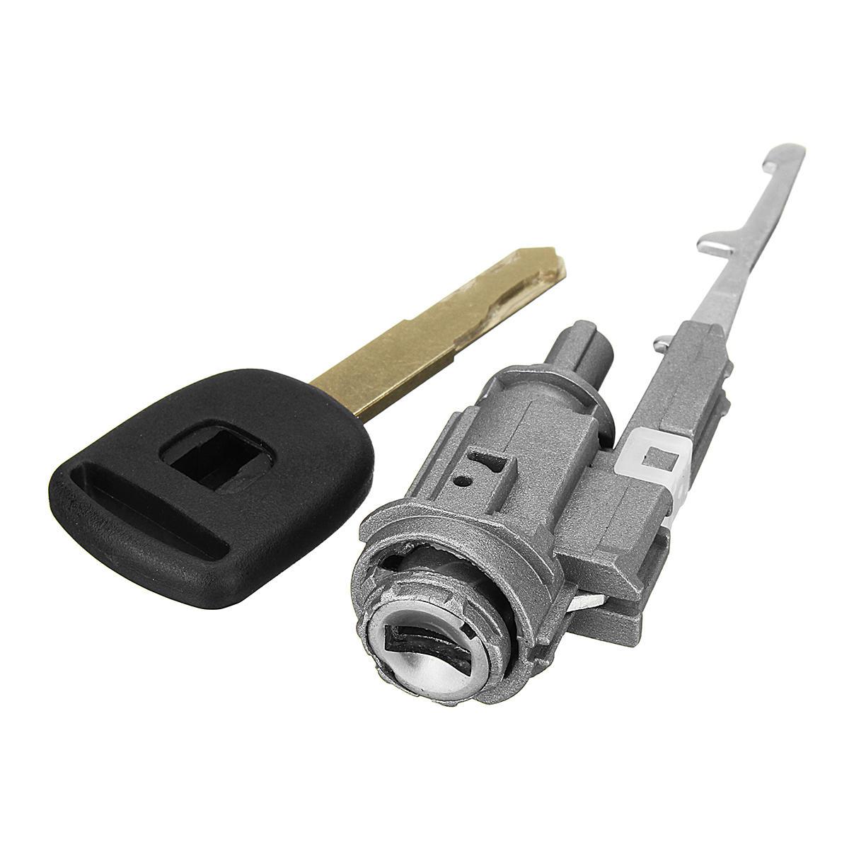 Ignition Key Cylinder Lock Switch for Honda Acura CR-V Element MDX RDX 2003-2015
