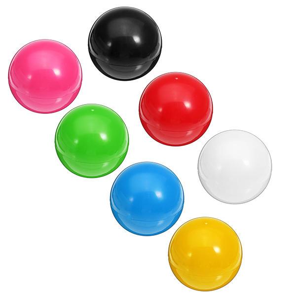 Joystick Ball Head pour Acarde Game Controller