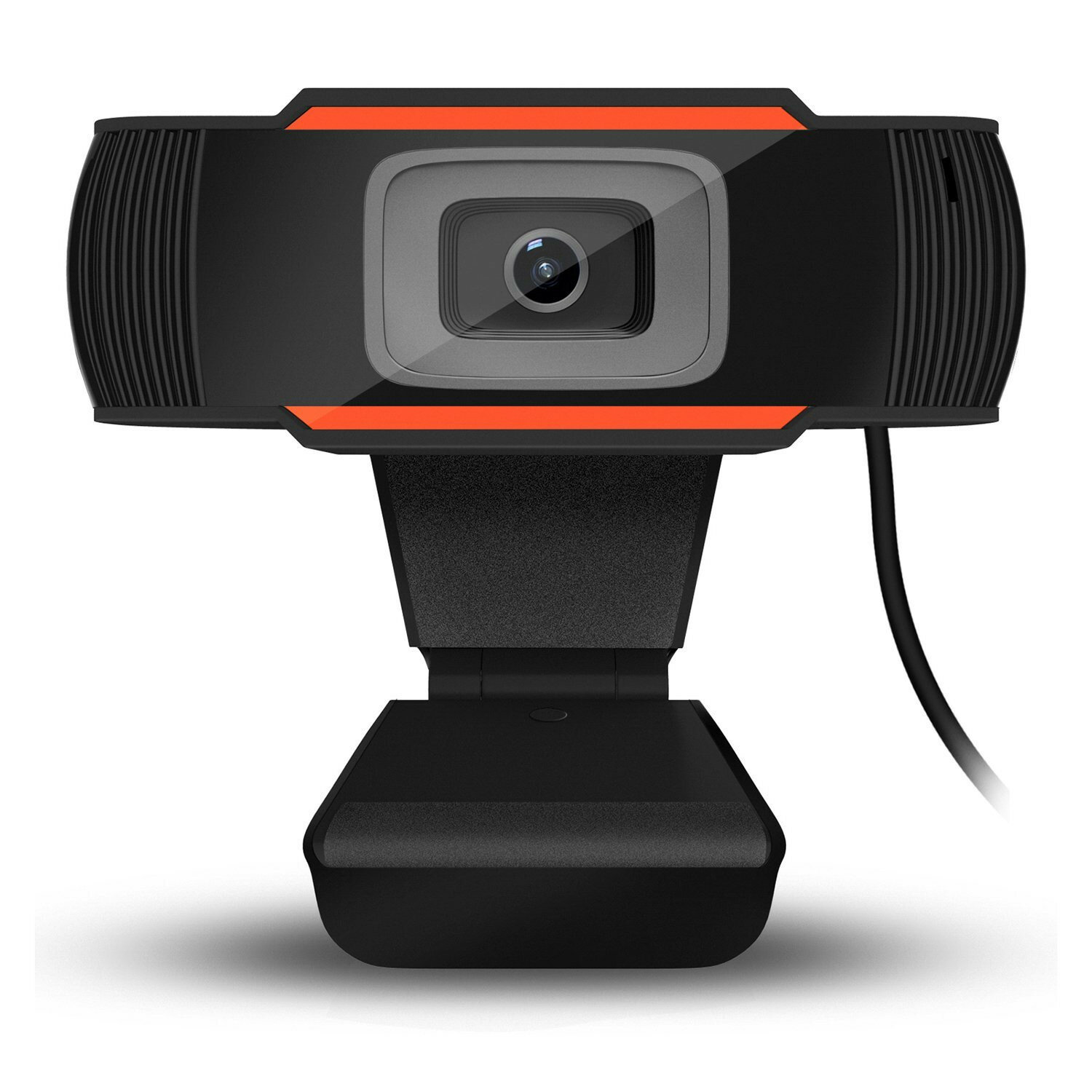 https://www.banggood.com/A870C-USB-2_0-PC-Camera-640X480-Video-Record-Web-Camera-with-MIC-for-Computer-PC-Laptop-Skype-MSN-p-1126597.html?p=SW261510355666201704