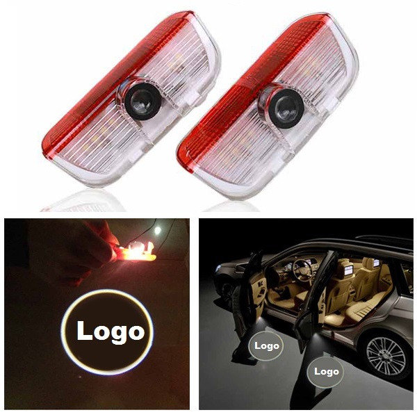 Led car door welcome logo laser projector light for porsche 911 led car door welcome logo laser projector light for porsche 911 cayenne boxter cayman carrera fandeluxe Image collections