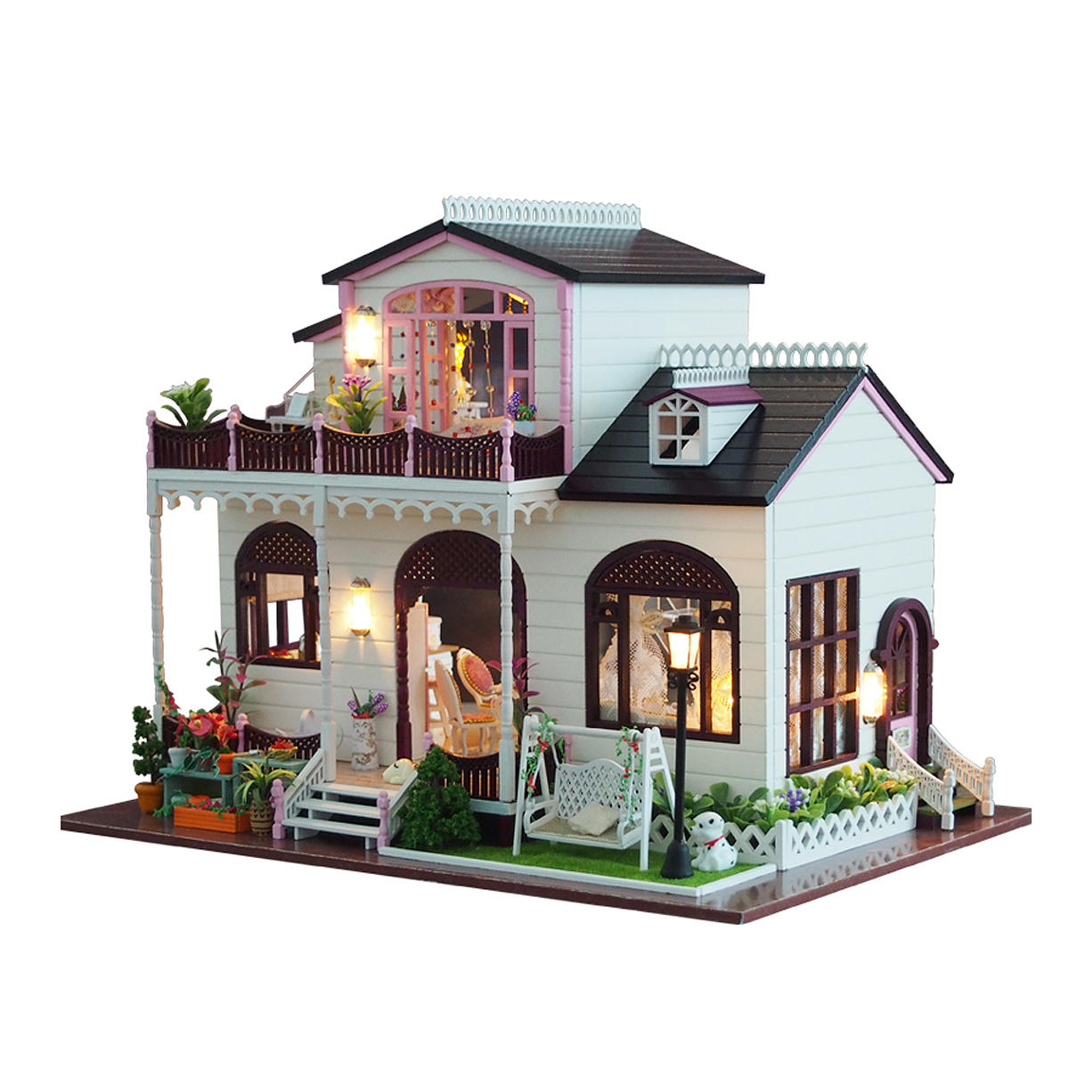 Doll House Furniture For Sale Near