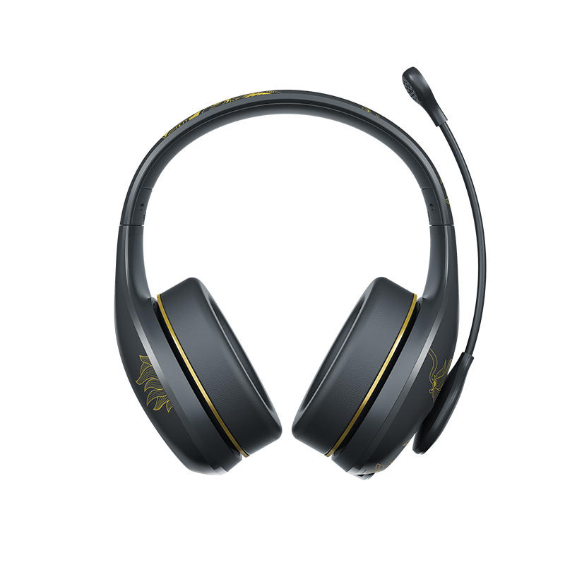 Xiaomi NDZ-19-AI Bluetooth K-Song Headphones