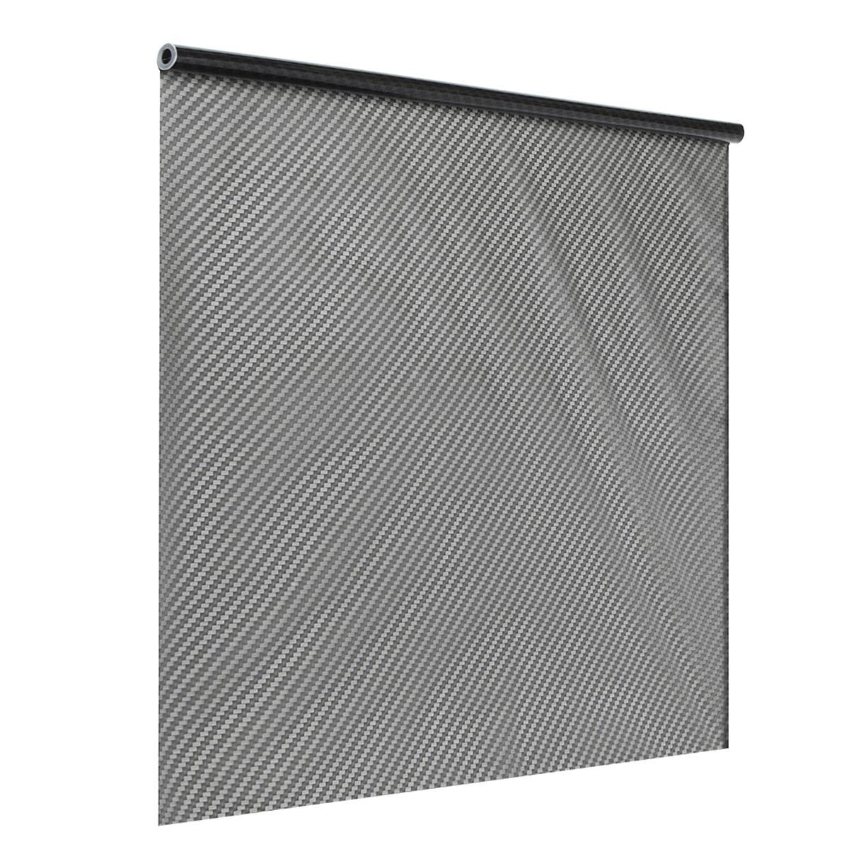 Water Transfer Printing Film Hydrographic Film Hydro Dip Carbon Fiber COD
