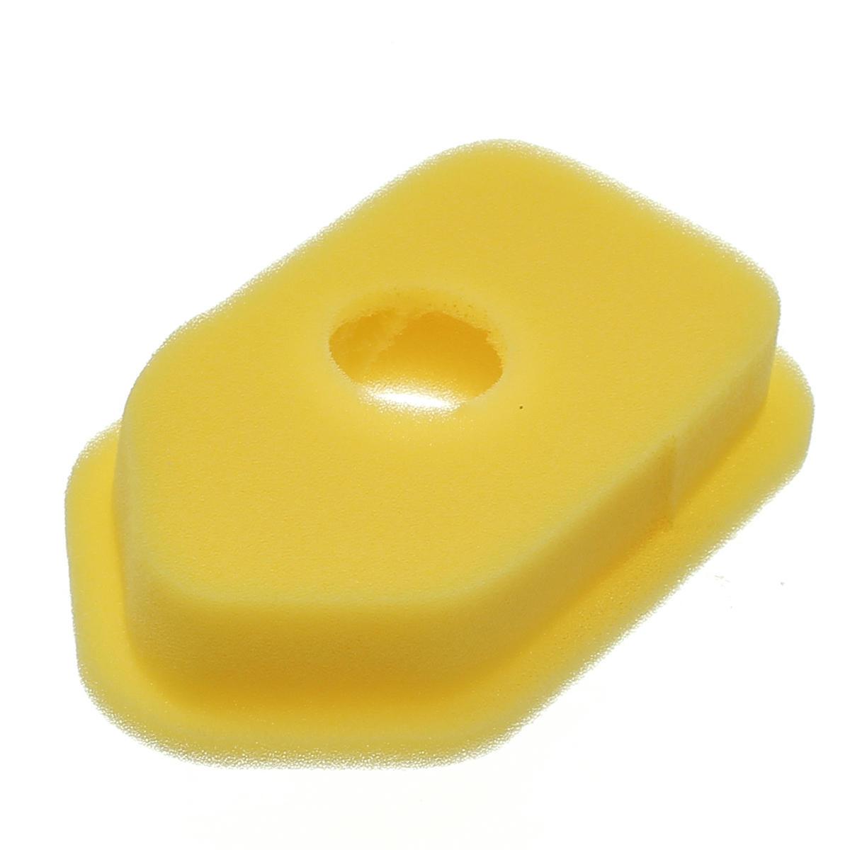 Air Filter Sponge Replace For Briggs & Stratton Sprint Classic Quantum 272235