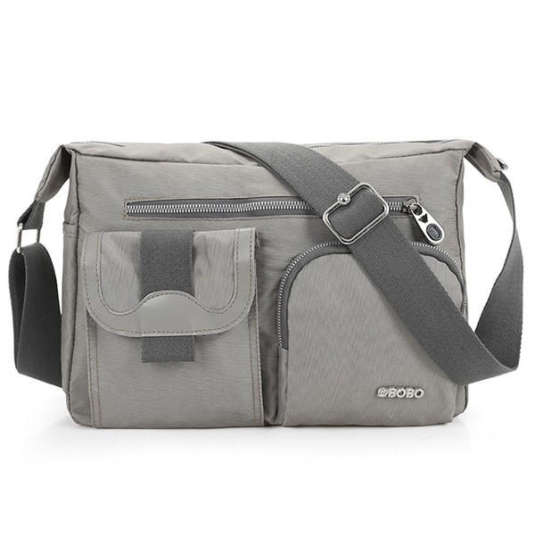 Other Warehouse. Send me purchase update on Messenger. Light Weight Nylon  Waterproof Messenger Bags ... 39e73c2b4a