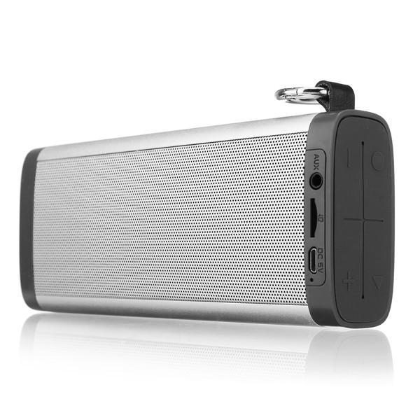 10W عالية الطاقة اللاسلكية الرئيسية بلوتوث المتكلم سطح المكتب HIFI بت مكبر للصوت