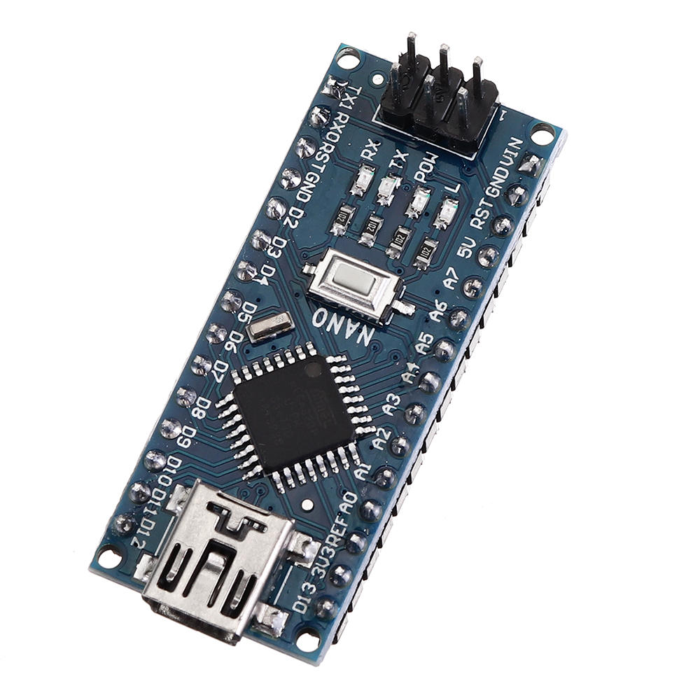 DroneMesh FPV Drone Finder V2 Ground Station Oled Display With RX5808  Module DIY Kit for FPV Racing Racer
