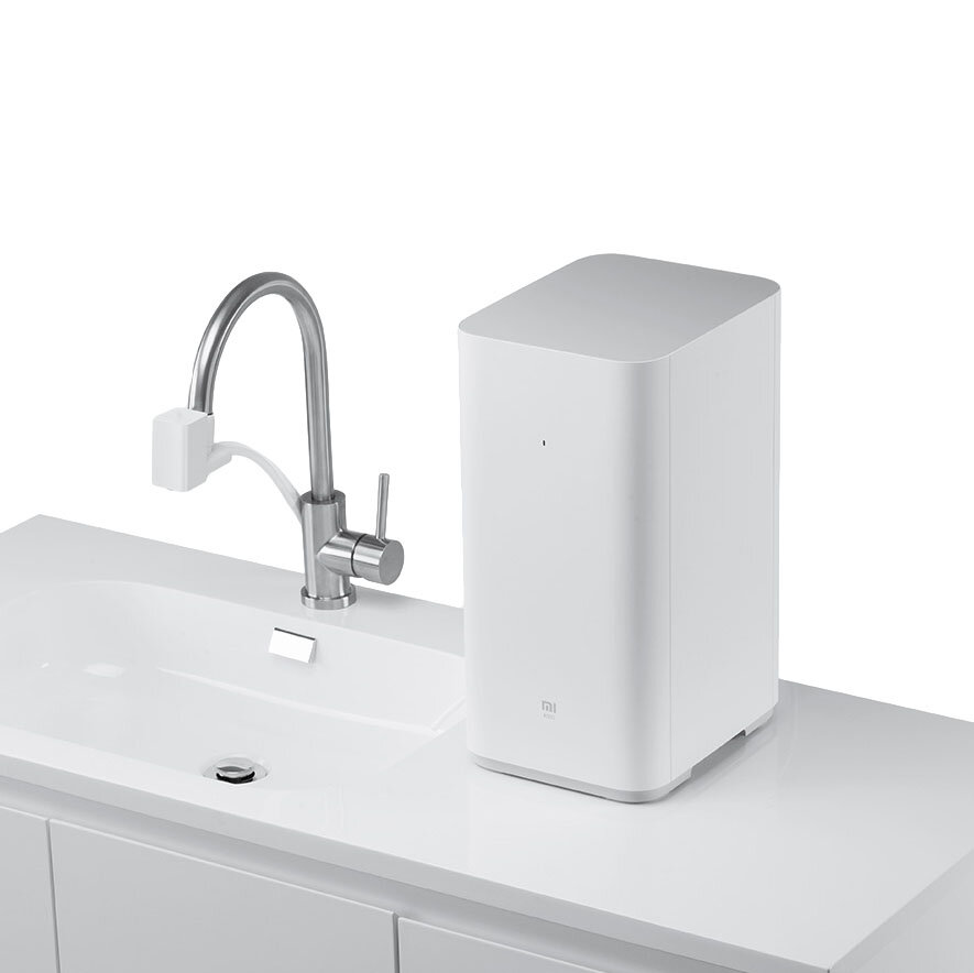 Xiaomi Countertop RO Water Purifier