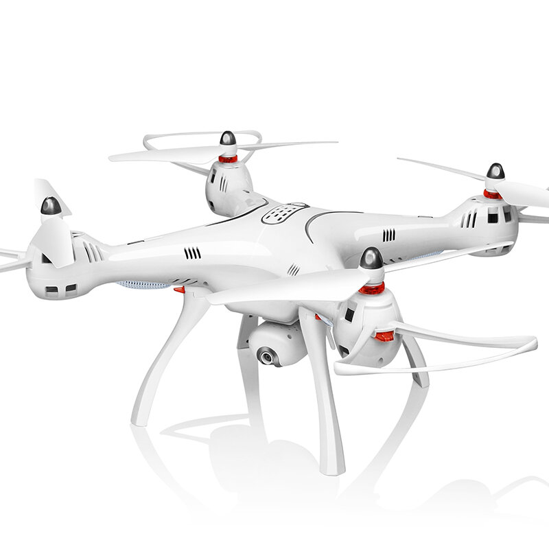 141fb1294df syma x8pro gps with 720p wifi fpv camera altitude hold rc drone ...