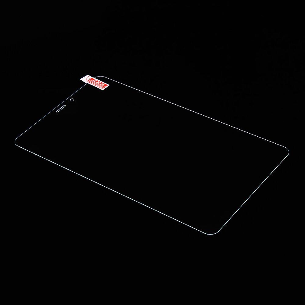 強化ガラススクリーンプロテクター10.1インチCHUWI Hi9 Airタブレット