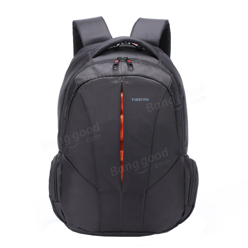347a3ada4384 tigernu t-b3105 waterproof nylon laptop business outdoor student ...