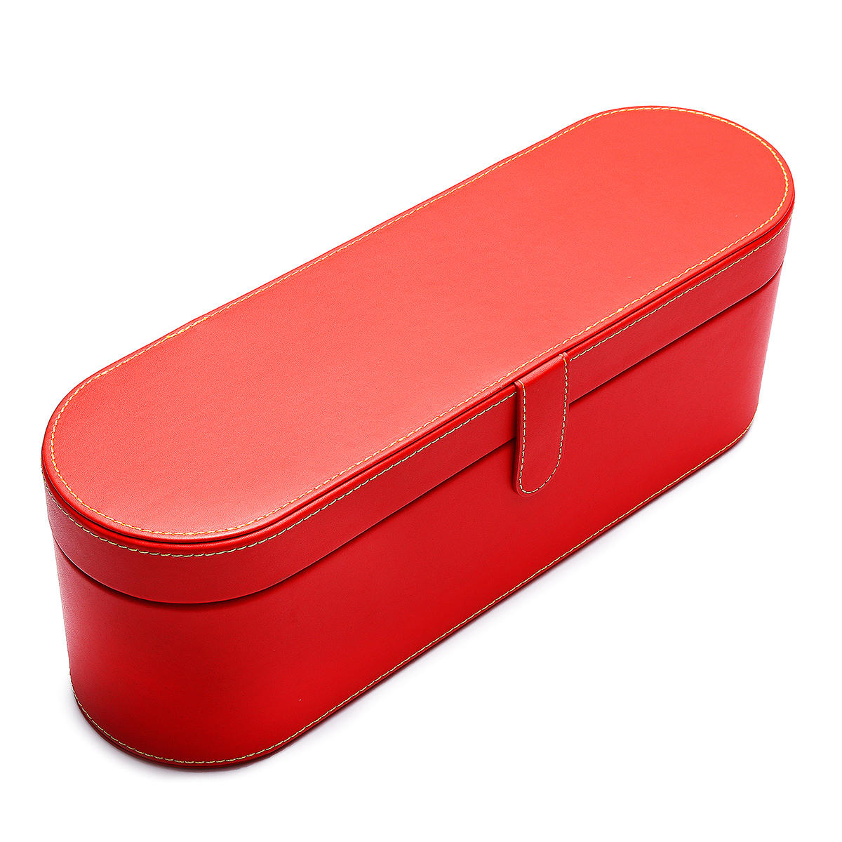PU Leather Fashion Carry Storage Case Box For Dyson HD01 Supersonic Hair Dryer
