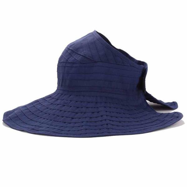 หมวกกันแดดพับเก็บได้หมวกกันแดดหมวกกันแดดกลางแจ้ง Anti-UV Visor หมวกกันน็อก