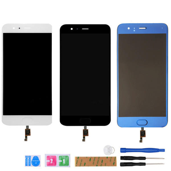 LCD Display+Touch Screen Digitizer Assembly Screen Replacement With Tools For Xiaomi Mi6 Mi 6