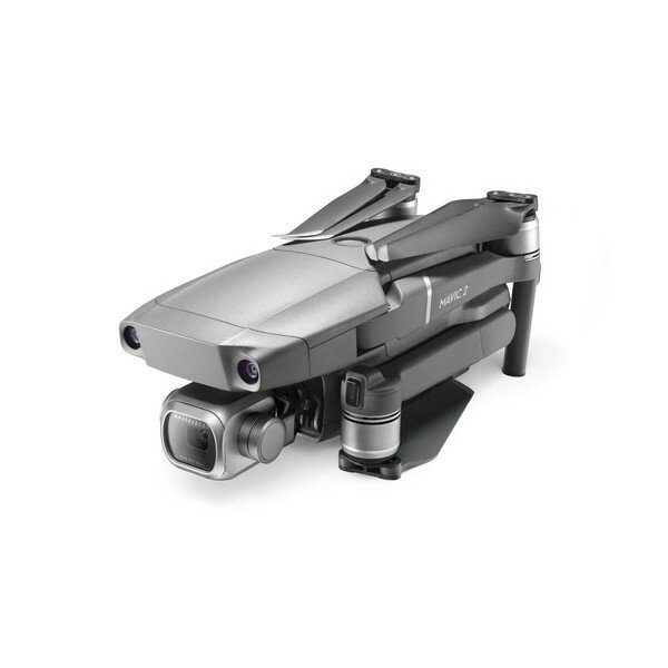 Dron DJI Mavic 2 Pro za $1297.49 / ~4911zł