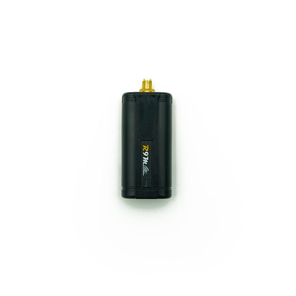 FrSky R9M Lite 900MHz Long Range RC Drone Transmitter Module for Taranis X-Lite and R9 Series