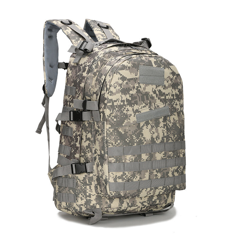 Image result for backpack army pubg