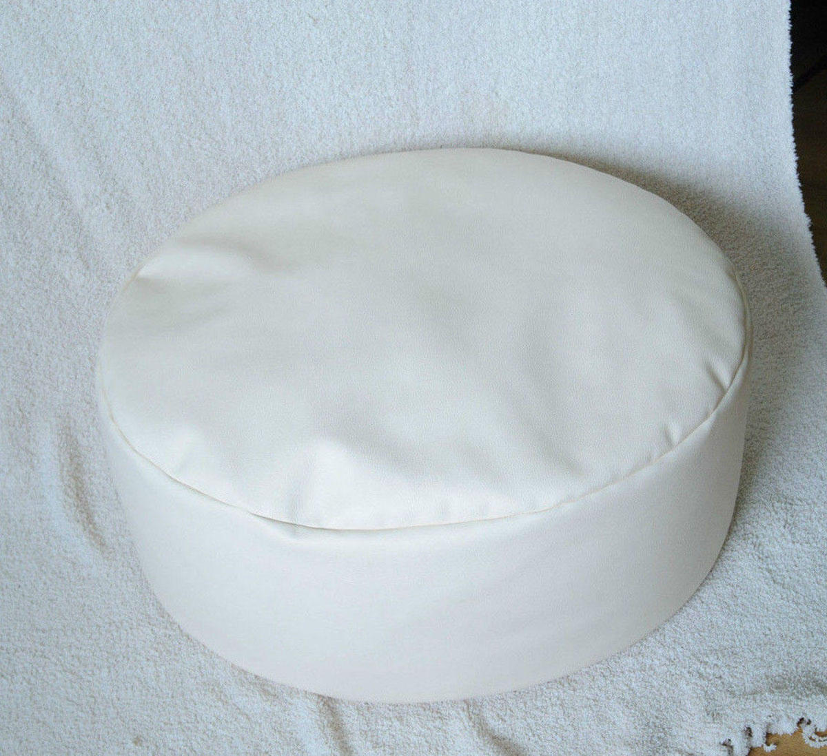 Posing Beanbag Newborn Baby Infant Photography Prop Soft Pillow Bag