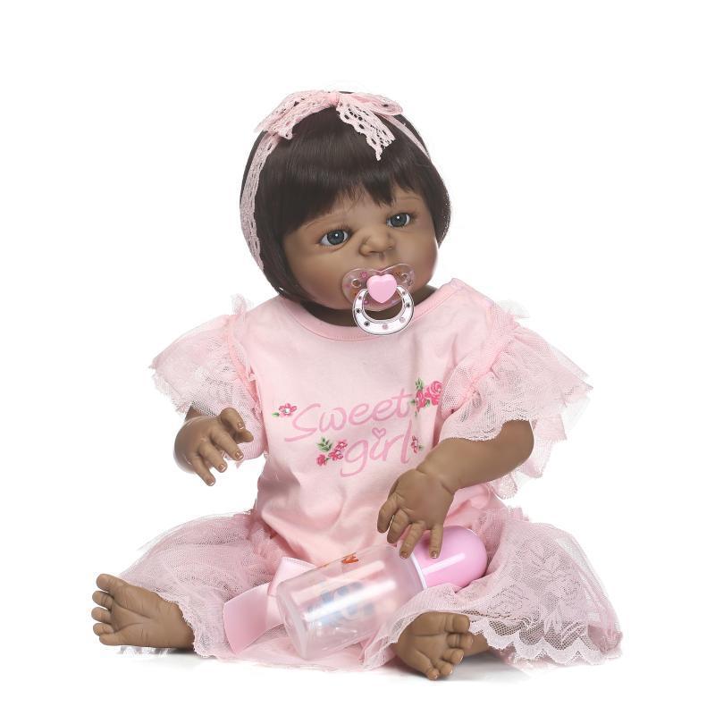 a0cee5a1ed7 NPK Full Silicone Reborn Baby Dolls 22