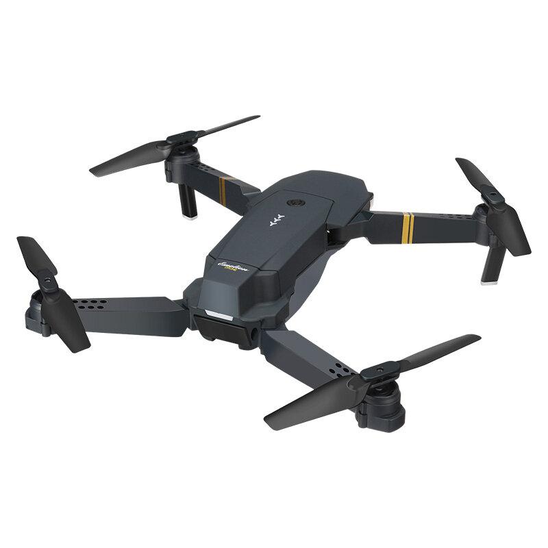 Eachine drone e58