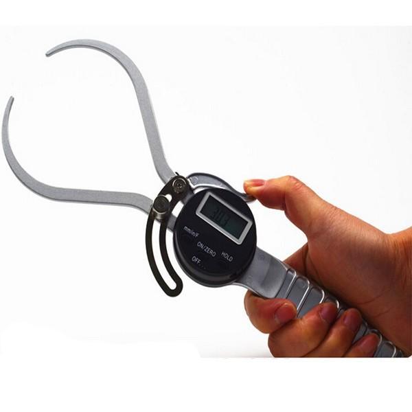 shahe 0 150mm fraction digital outside caliper outside od caliper