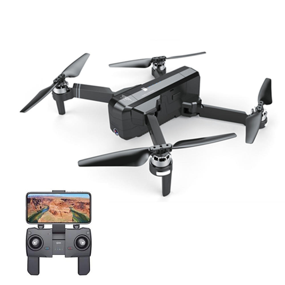 63d2895d7b7 sjrc f11 gps 5g wifi fpv with 1080p camera 25mins flight time ...