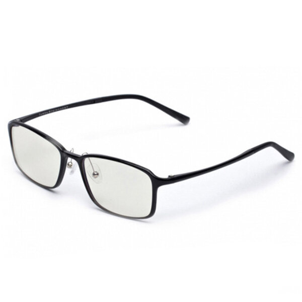 TS Blue Light Blocking Glasses Anti Blue Ray UV Fatigue Proof Eye From