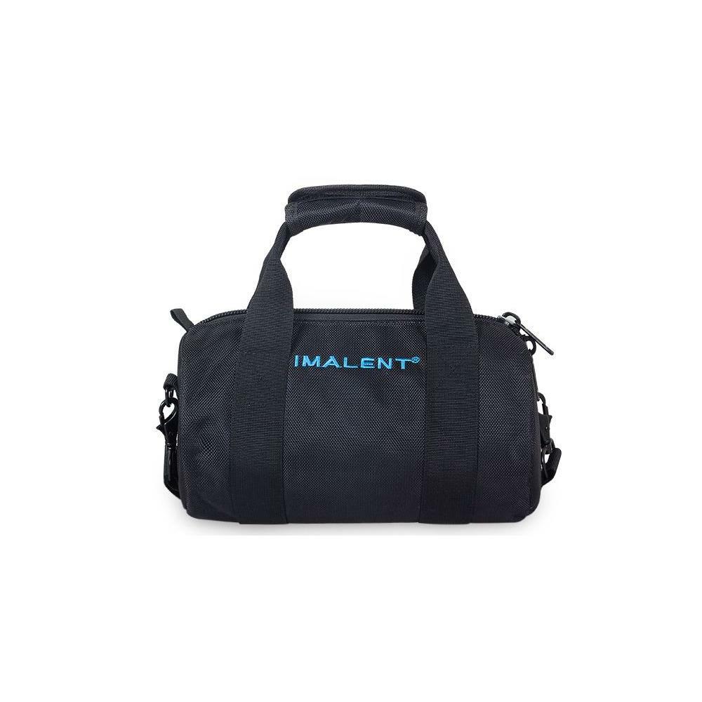 Bolso Portátil Imalent para Linterna MS12 / R70C / R90C / DX80