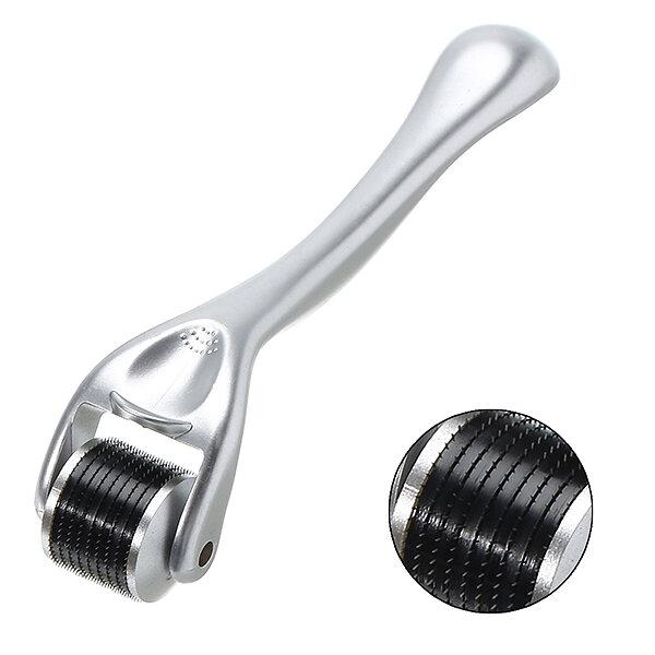 Y.F.M titan micro nadel derma roller akne-behandlung whitening anti-falten narben hautpflege