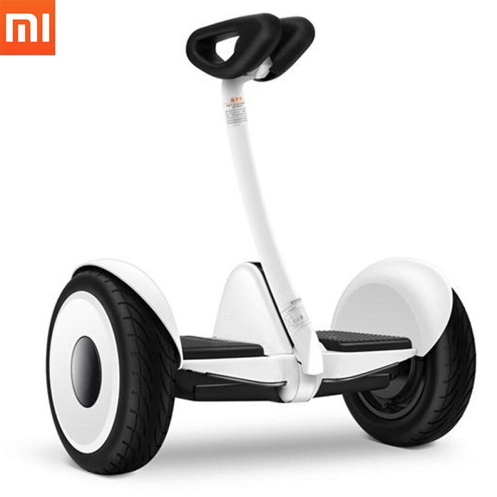 Xiaomi Ninebot Mini 700W Balance Electric Scooter White