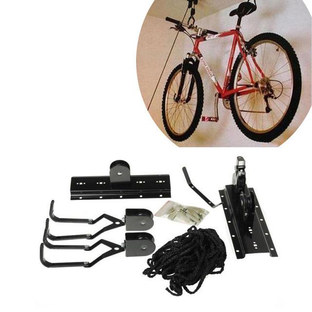 Fahrrad Regal Aufbewahrungs Zahnstange Aufhanger Aufhanger Haken