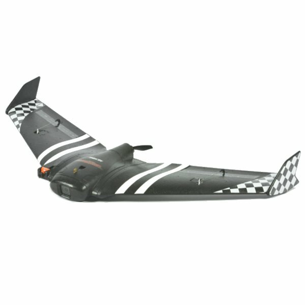 Sonicmodell AR Wing 900mm KIT