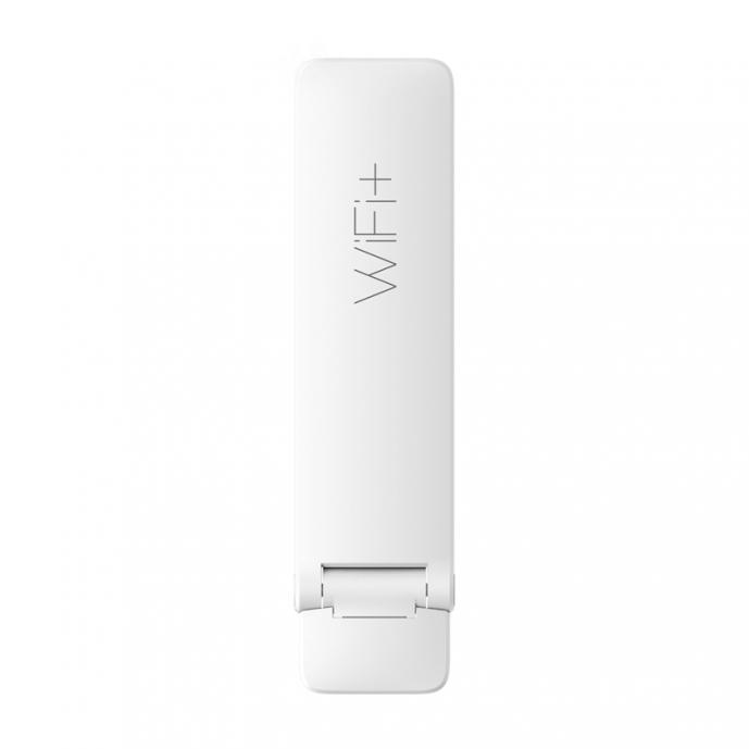 Home Networking & Connectivity Wireless-n Wifi Repeater Network Wi Fi Routers 300mbps Range Expande Eu Plug Durable Service Computers/tablets & Networking