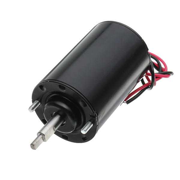 12v 24v 36w Mini Wind Turbine Generator Permanent Magnet Motor With