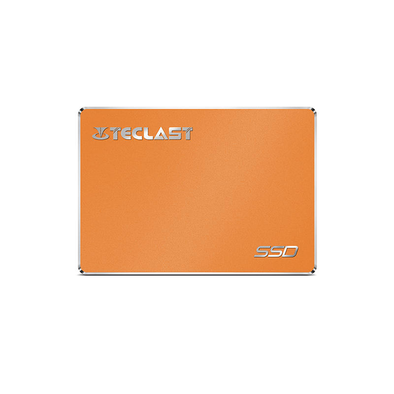 TECLAST 256G 360GB SSD SATA3 6Gbps High Speed Solid State Disk TLC Chip NAND FLASH Hard Drive