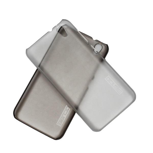 Translucent PC Hard Back Case For Umi Diamond/Umi Diamond X