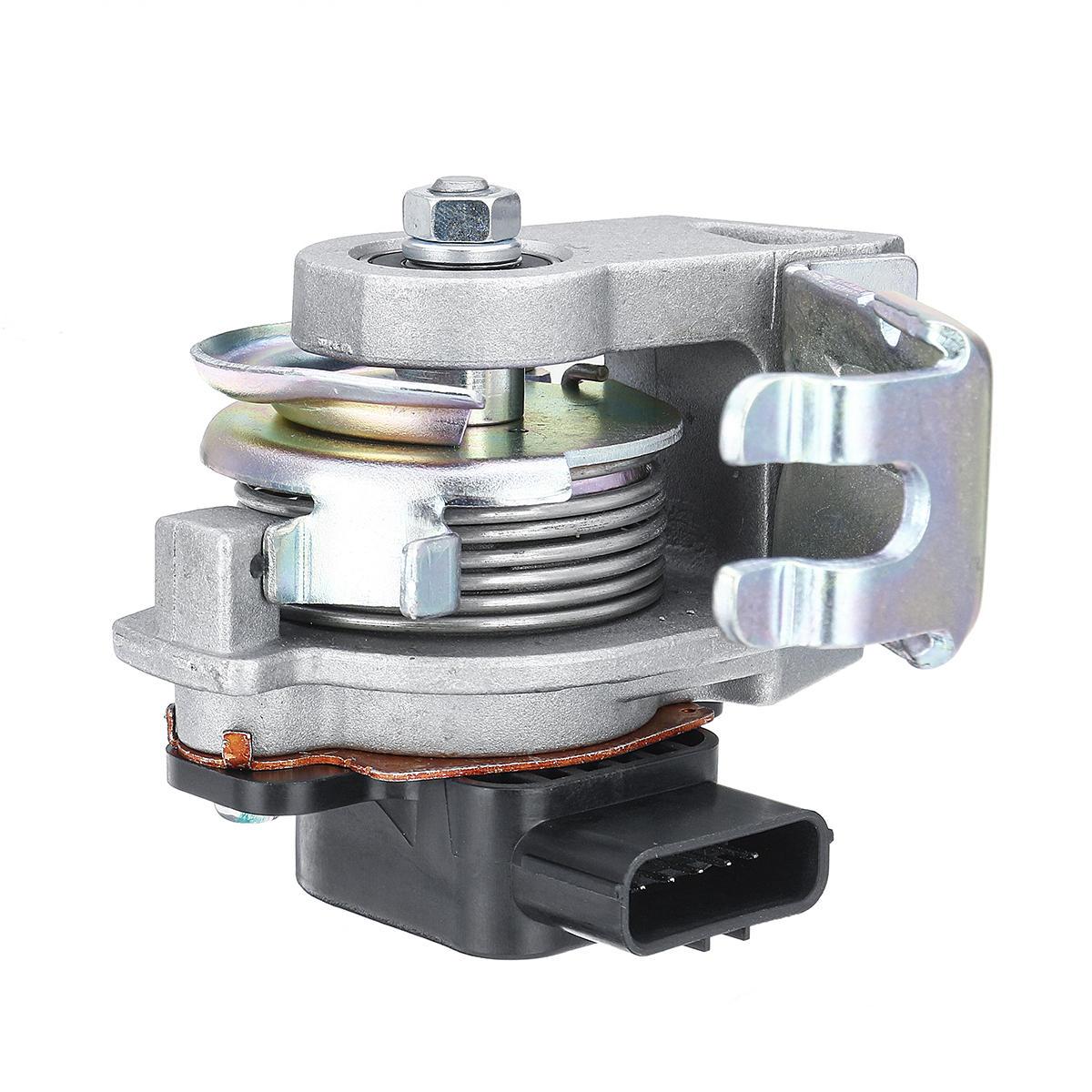 Accelerator Pedal Sensor Car For Honda Acura Tl Tsx 04-08