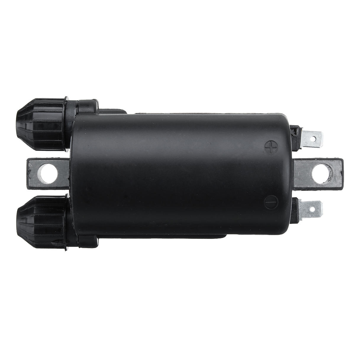 Motorcycle ignition coil external for honda cacb cbrglntpcst 600x600 600x600 600x600 fandeluxe Choice Image