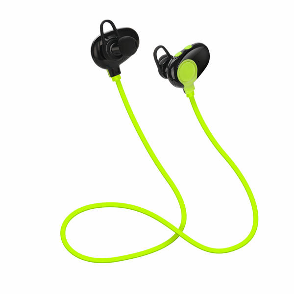 L3 Sport Running Multi-point Connection Voice Prompt Power Display Bass Bluetooth Earphone