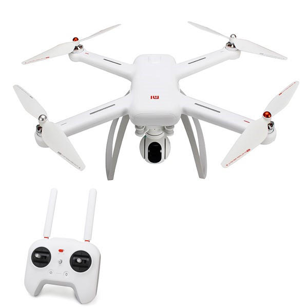 Xiaomi mi drone wifi fpv with 4k 30fps camera 3 axis gimbal gps rc xiaomi mi drone wifi fpv with 4k 30fps camera 3 axis gimbal gps rc drone fandeluxe Image collections