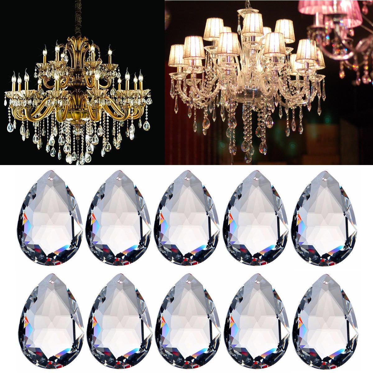 Responsible Art Glass Lighting Amber Glass Bohemian Crystal Chandelier Products Hot Sale Lights & Lighting