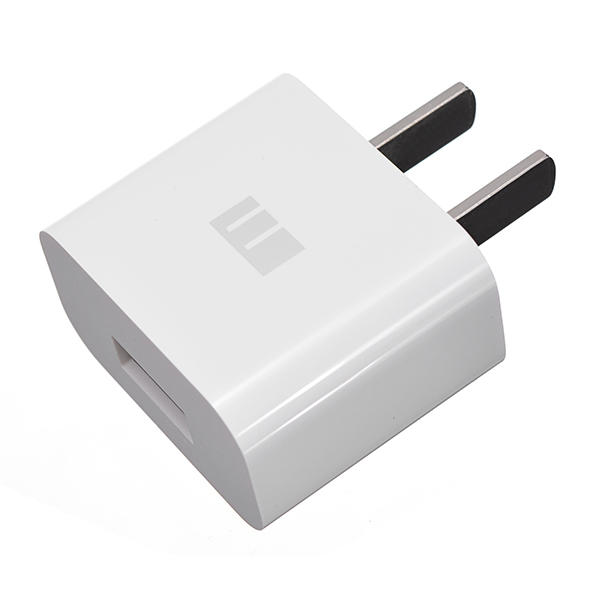Meizu 5V 2A USB Port US Plug Charger Adapter For iPhone 7 ...