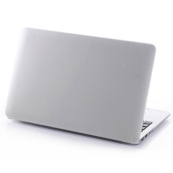 Frosted Surface Matte Hard Cover Laptop beschermhoes voor Apple MacBook Air 11,6 inch