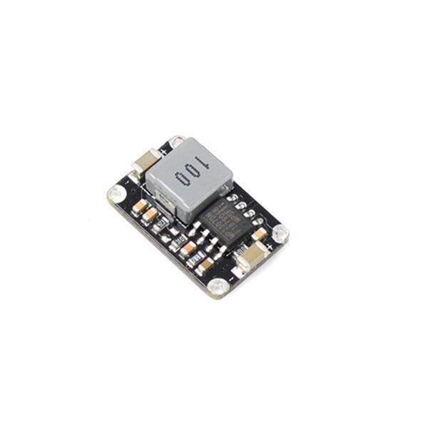Diatone Mini 2A BEC V2.0 Version 3.3V 5V 12V para RC Multirotors